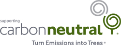 carbon_neutral_logo